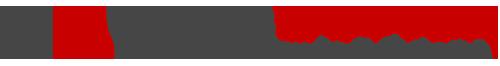 CraigDutton.com Logo